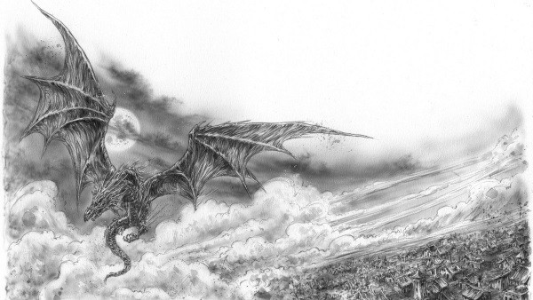 dragon-de-hielo-4