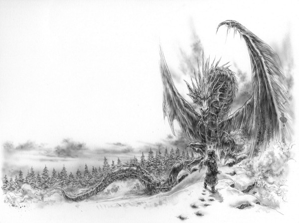 dragon-de-hielo-5