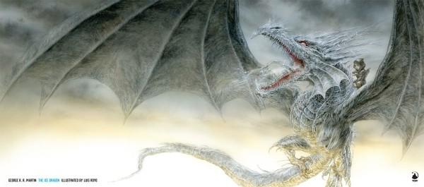 dragon-de-hielo