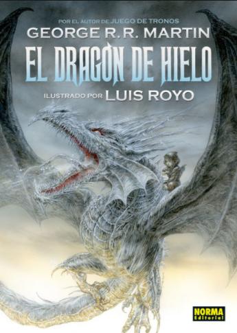 DragonDeHielo.PNG