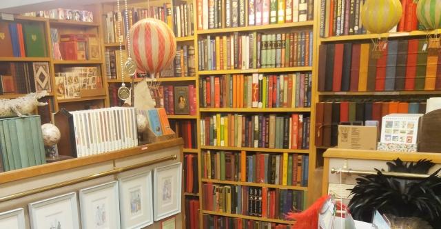 bibliotecas11.jpg
