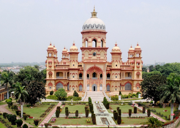 rampur-raza-library-big