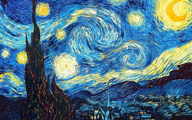 starry-night-1093721_960_720.jpg