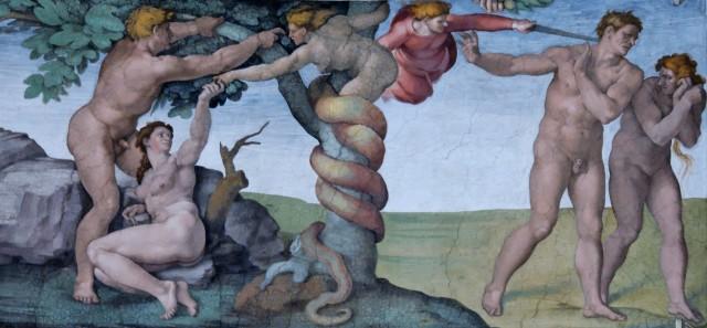 Adam_and_Eve,_Sistine_Chapel.jpg