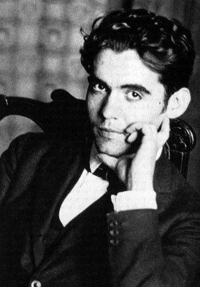 Federico_García_Lorca.jpg