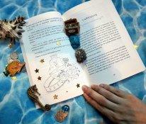SirenSong Miguel Olmedo Morell Fantasía Épica Novela Amazon Autopublicación Young Adult Feminismo Bildungsroman