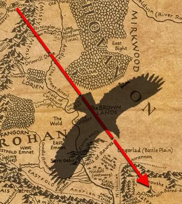 eagle-beeline-to-orodruin-e1512454100770.jpg