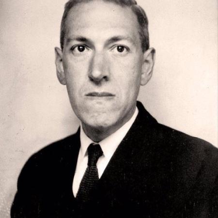 H.P. Lovecraft Horror cósmico Cthulhu mitos llamada