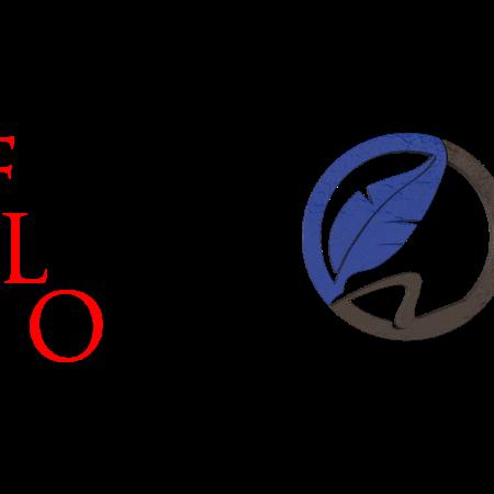 Feria del Libro Online 2021